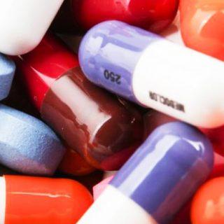 Impotence medications