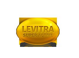 Levitra Super Active