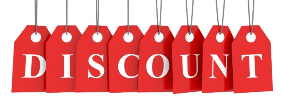 My Canadian Pharmacy Discount Code