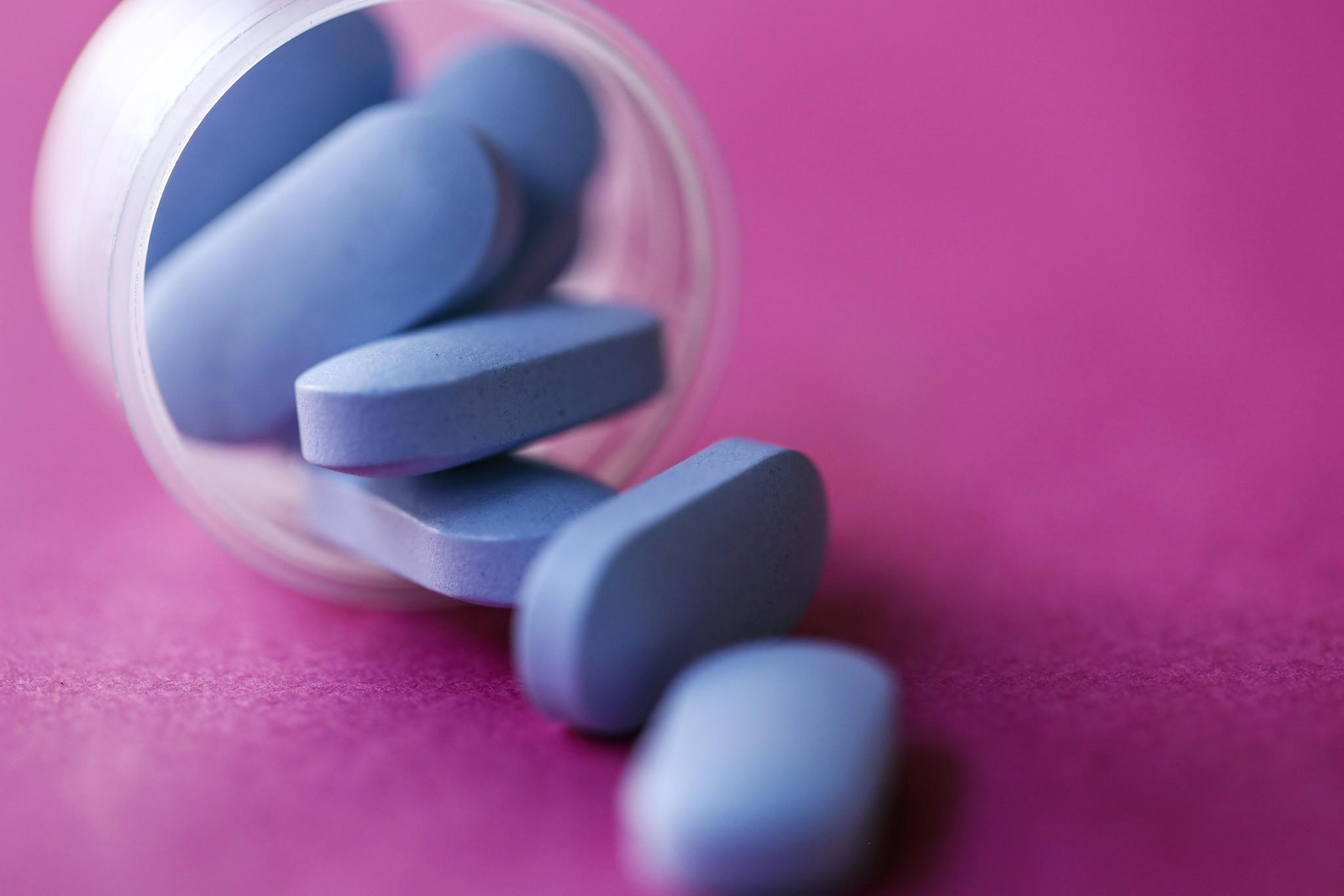 Over The Counter Viagra