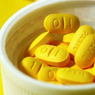 Paxil (Paroxetine)