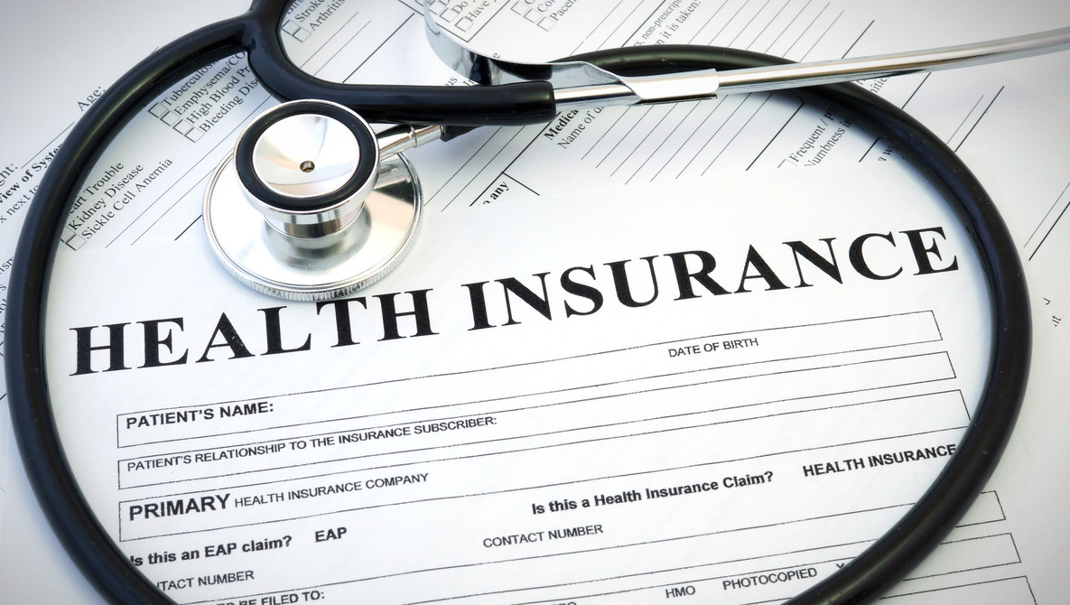 Questions to Ask When Buying or Renewing Health Insurance in the Marketplace