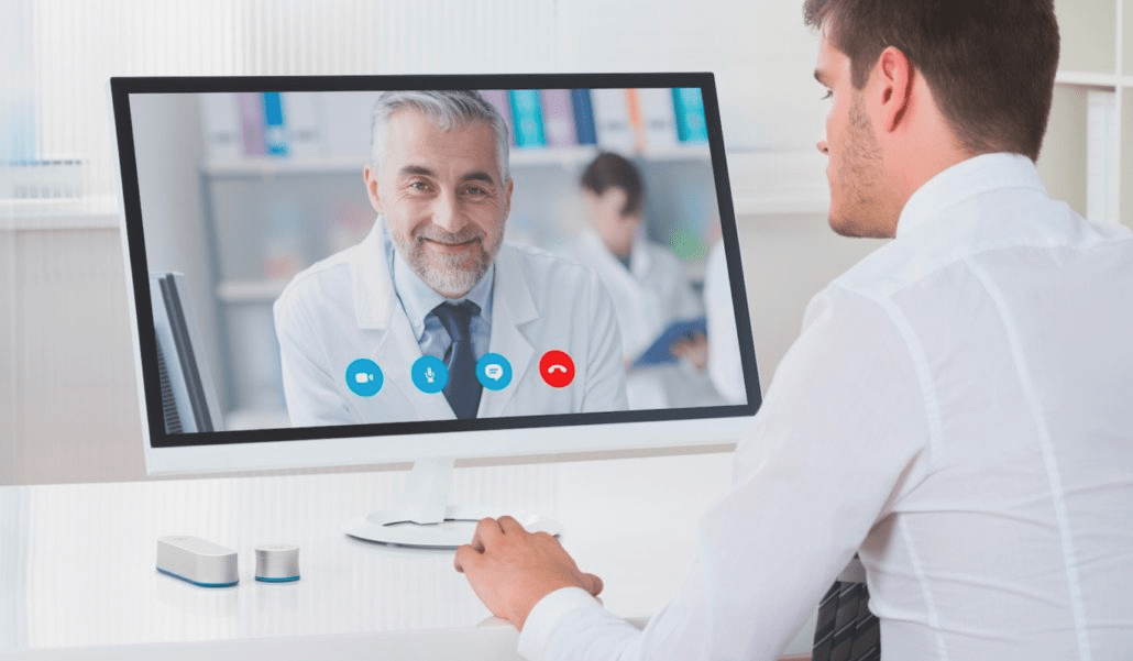 Your Personal HealthCare Manager in Canadian Pharmacy