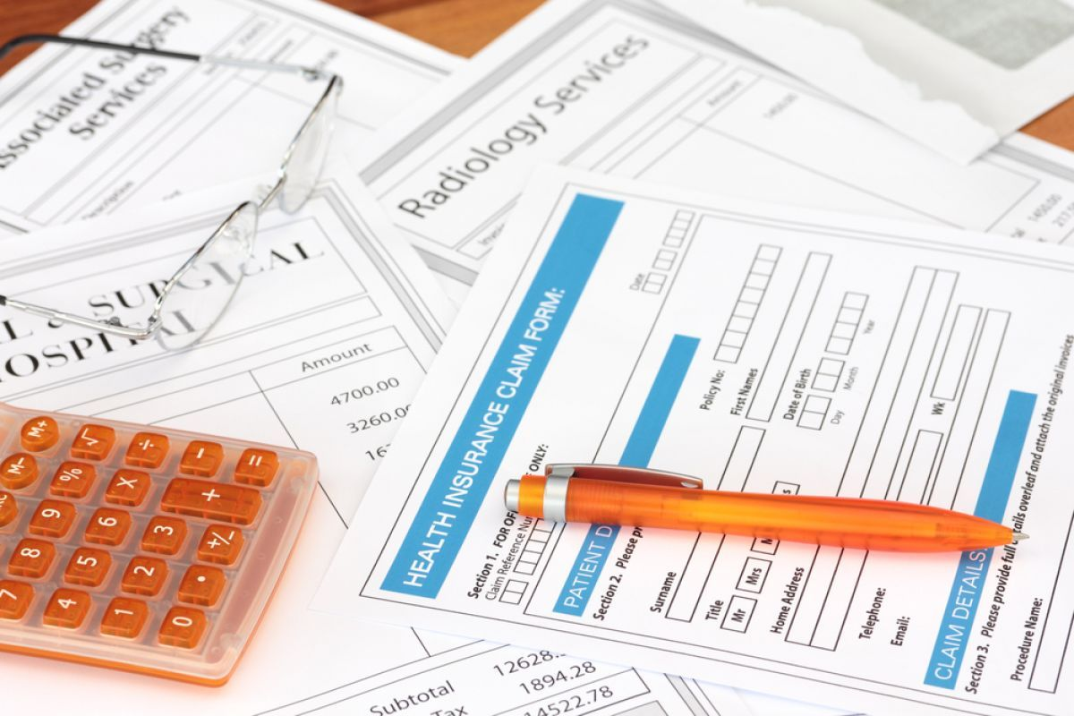 which health insurance to choose